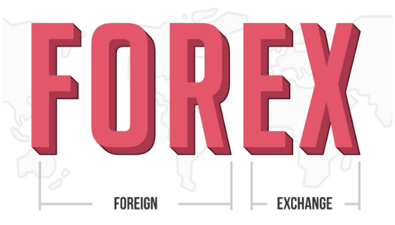 Foreign-Exchange-Forex-Finance-Illustrated-1